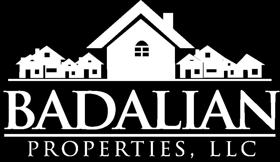 Badalian Properties